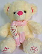 send gifts to bangladesh, send gift to bangladesh, banlgadeshi gifts, bangladeshi Love Teddy