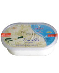 send gifts to bangladesh, send gift to bangladesh, banlgadeshi gifts, bangladeshi IGLOO Vanilla Ice cream