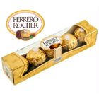 send gifts to bangladesh, send gift to bangladesh, banlgadeshi gifts, bangladeshi 1 packet Ferrero Rocher