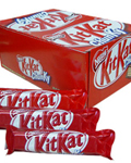 send gifts to bangladesh, send gift to bangladesh, banlgadeshi gifts, bangladeshi Kit Kat Chocolate
