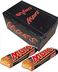 send gifts to bangladesh, send gift to bangladesh, banlgadeshi gifts, bangladeshi Mars Chocolate