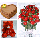 send gifts to bangladesh, send gift to bangladesh, banlgadeshi gifts, bangladeshi Soft Love