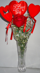 send gifts to bangladesh, send gift to bangladesh, banlgadeshi gifts, bangladeshi Love & Romance