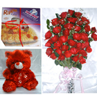 send gifts to bangladesh, send gift to bangladesh, banlgadeshi gifts, bangladeshi Special  Combo