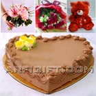 send gifts to bangladesh, send gift to bangladesh, banlgadeshi gifts, bangladeshi Special  Love