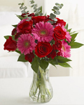 send gifts to bangladesh, send gift to bangladesh, banlgadeshi gifts, bangladeshi Thailand Rose & Gerbera