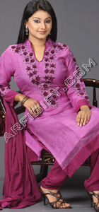 send gifts to bangladesh, send gift to bangladesh, banlgadeshi gifts, bangladeshi New Moslin Dress