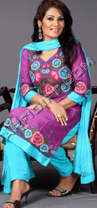 send gifts to bangladesh, send gift to bangladesh, banlgadeshi gifts, bangladeshi Party Dress