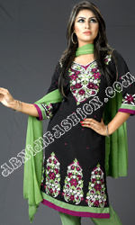 send gifts to bangladesh, send gift to bangladesh, banlgadeshi gifts, bangladeshi Party Salwar Kameez