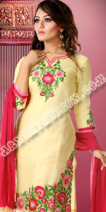 send gifts to bangladesh, send gift to bangladesh, banlgadeshi gifts, bangladeshi Exclusive Party Dress