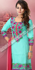 send gifts to bangladesh, send gift to bangladesh, banlgadeshi gifts, bangladeshi New Party Dress