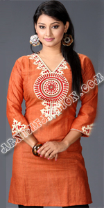 send gifts to bangladesh, send gift to bangladesh, banlgadeshi gifts, bangladeshi Andy  Short Kameez