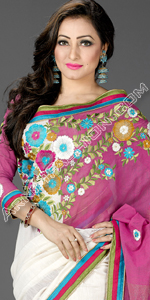 send gifts to bangladesh, send gift to bangladesh, banlgadeshi gifts, bangladeshi Saree Collection 2015