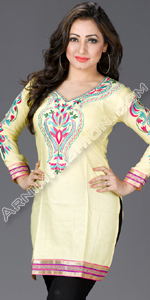 send gifts to bangladesh, send gift to bangladesh, banlgadeshi gifts, bangladeshi Exclusive Short Kameez