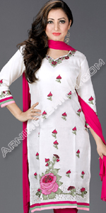 send gifts to bangladesh, send gift to bangladesh, banlgadeshi gifts, bangladeshi Salwar Kameez