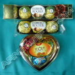 send gifts to bangladesh, send gift to bangladesh, banlgadeshi gifts, bangladeshi Valentines Chocolate