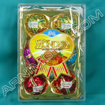 send gifts to bangladesh, send gift to bangladesh, banlgadeshi gifts, bangladeshi Mondefa chocolate