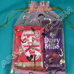 send gifts to bangladesh, send gift to bangladesh, banlgadeshi gifts, bangladeshi kitkat and Dairy Milk