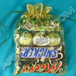 send gifts to bangladesh, send gift to bangladesh, banlgadeshi gifts, bangladeshi 4 packet chocolate