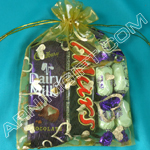 send gifts to bangladesh, send gift to bangladesh, banlgadeshi gifts, bangladeshi 3 Item Chocolate