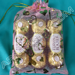 send gifts to bangladesh, send gift to bangladesh, banlgadeshi gifts, bangladeshi Ferrero Rocher