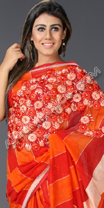 send gifts to bangladesh, send gift to bangladesh, banlgadeshi gifts, bangladeshi Eid Collection 2015