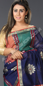send gifts to bangladesh, send gift to bangladesh, banlgadeshi gifts, bangladeshi Gash Silk Saree