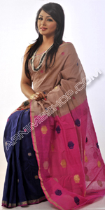 send gifts to bangladesh, send gift to bangladesh, banlgadeshi gifts, bangladeshi Silk Saree