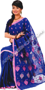 send gifts to bangladesh, send gift to bangladesh, banlgadeshi gifts, bangladeshi Fashionable Saree