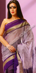 send gifts to bangladesh, send gift to bangladesh, banlgadeshi gifts, bangladeshi Fashionable Half Silk
