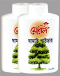 send gifts to bangladesh, send gift to bangladesh, banlgadeshi gifts, bangladeshi Powder
