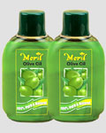 send gifts to bangladesh, send gift to bangladesh, banlgadeshi gifts, bangladeshi Olive Oil