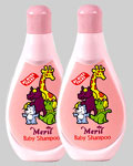 send gifts to bangladesh, send gift to bangladesh, banlgadeshi gifts, bangladeshi Meril Baby Shampoo