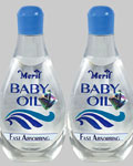 send gifts to bangladesh, send gift to bangladesh, banlgadeshi gifts, bangladeshi Meril Baby Oil