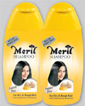 send gifts to bangladesh, send gift to bangladesh, banlgadeshi gifts, bangladeshi Meril Shampoo