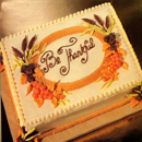send gifts to bangladesh, send gift to bangladesh, banlgadeshi gifts, bangladeshi 4.4 LB Vanilla Cake