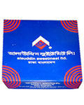 send gifts to bangladesh, send gift to bangladesh, banlgadeshi gifts, bangladeshi Alauddin Ifter Box For 10 Person