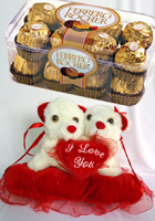 send gifts to bangladesh, send gift to bangladesh, banlgadeshi gifts, bangladeshi Teddy & Chocolate