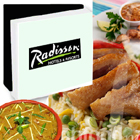 send gifts to bangladesh, send gift to bangladesh, banlgadeshi gifts, bangladeshi Radissan Hotel Iftar Box-1