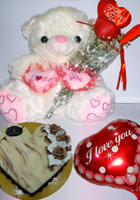 send gifts to bangladesh, send gift to bangladesh, banlgadeshi gifts, bangladeshi Love & Romance Gift