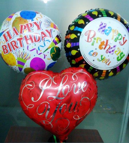 Send I Love U Birthday To Bangladesh Newspaper Bangladeshi Gift