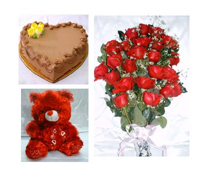 Send Soft Love to Bangladesh, Bangladesh Newspaper, Bangladeshi gift, send gifts to bangladesh, send gift to bangladesh