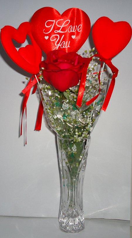 Send Love Romance To Bangladesh Newspaper Bangladeshi Gift Gifts