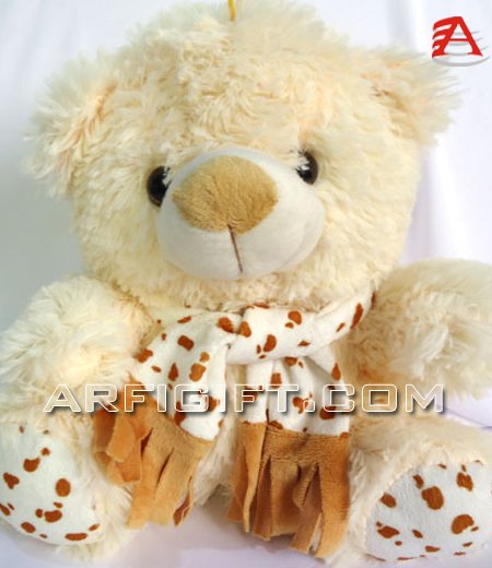 468421874d56 Send Teddy Bear to Bangladesh, Bangladesh Newspaper, Bangladeshi gift, send  gifts to bangladesh