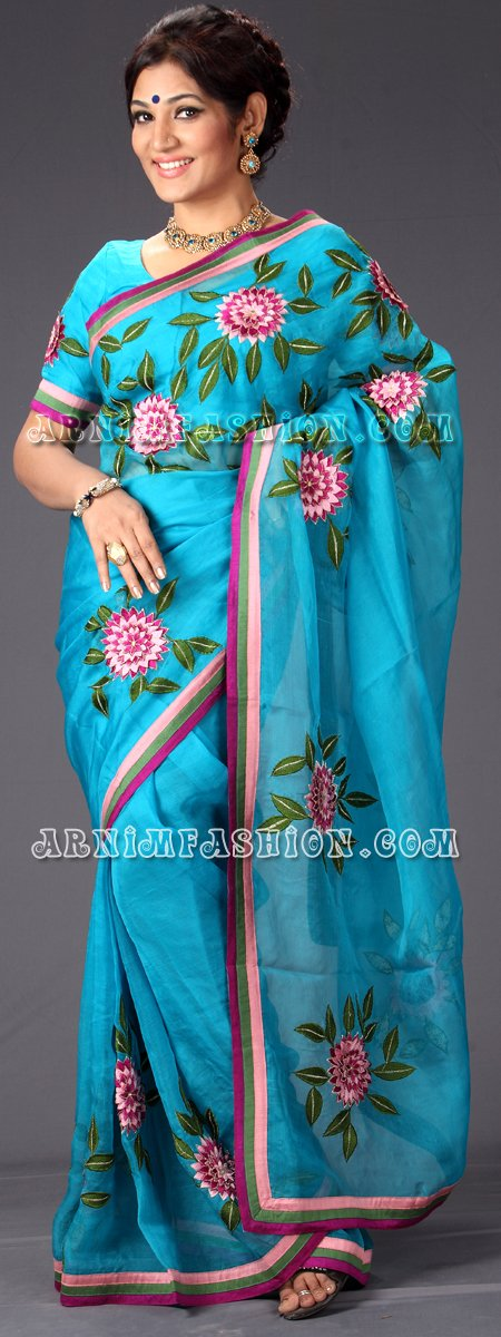 Send Firuja Moslin Saree to Bangladesh, Bangladesh Newspaper, Bangladeshi gift, send gifts to bangladesh, send gift to bangladesh