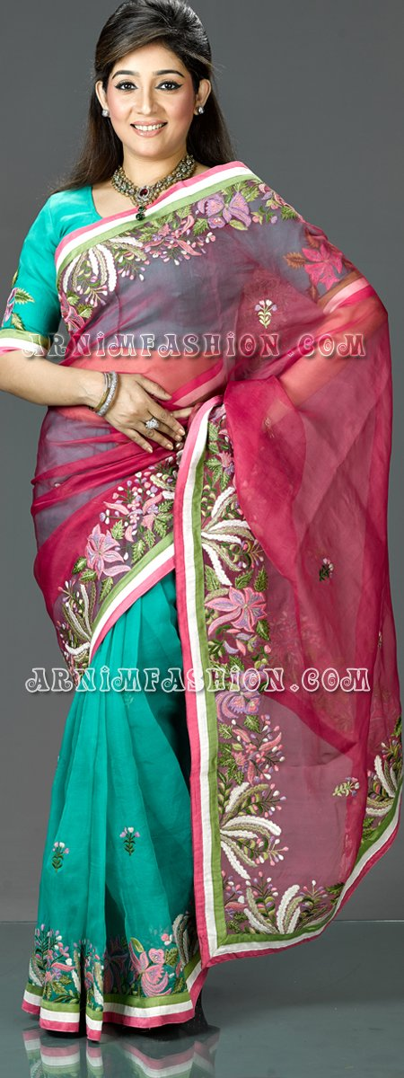 Send Exclusive Moslin Saree to Bangladesh, Bangladesh Newspaper, Bangladeshi gift, send gifts to bangladesh, send gift to bangladesh