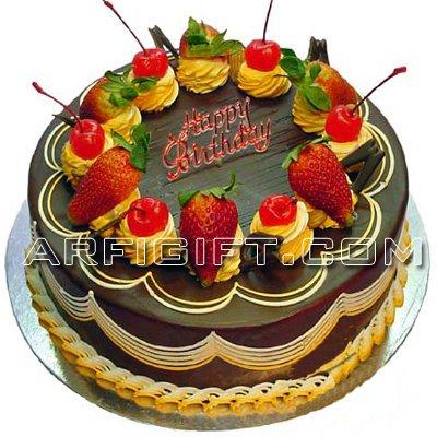 Send Birthday Cake To Bangladesh Newspaper Bangladeshi Gift Gifts